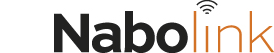 Nabolink-logo_rgb_small.png